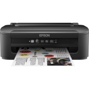 Epson WorkForce WF-2010W - Printer