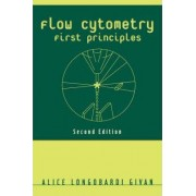 Flow Cytometry by Alice Longobardi Givan