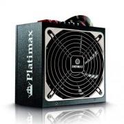 Zdroj ENERMAX Platimax EPM500AWT 500W Platinum