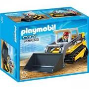 Комплект Плеймобил 5471 - Екскаватор - Playmobil, 290958