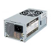 Chieftec GPF-250P - Stromversorgung ( intern ) - ATX12V 2.3 - 80 PLUS Bronze - Wechselstrom 100-240 V - 250 Watt