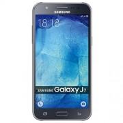 Galaxy J7 3G Dual SIM