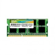 2GB-Silicon-Power-SODIMM-DDR3-1600MHz-CL11