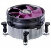 Cooler CPU Cooler Master XDream i117