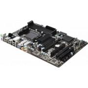 ASRock 970 PRO3 R2.0 - AMD AM3+