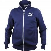 Hanorac barbati Puma Archive T7 Track Jacket 57085308