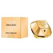 Parfum de dama Paco Rabanne Lady Million Eau de Parfum 50ml