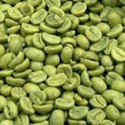 Cafea verde boabe Zimbabwe Crake Valley Washed 250gr