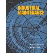Industrial Maintenance by Michael Brumbach