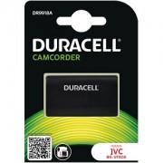 JVC BN-VF823 Batterie, Duracell remplacement DR9918A