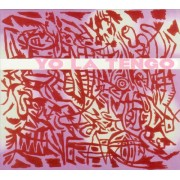 Yo La Tengo - I Am Not Afraidof Youan (0744861069225) (1 CD)