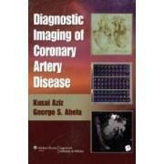 Diagnostic Imaging Of Coronary Artery Disease