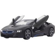 Jamara BMW I8 - RC Auto - Zwart