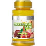 STARLIFE - METABOLITE STAR