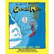 The Complete Adventures of Gonad Man