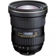 Tokina 14-20mm F2.0 Pro DX Nikon