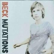 Beck - Mutations (0720642518427) (1 CD)
