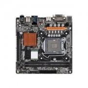 Placa de baza Intel 1151 ASRock H110M-ITX/ac