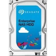 HDD Seagate Enterprise NAS 4TB SATA3 7200RPM 3.5inch