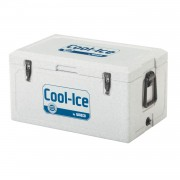 WaecoCool-Ice WCI-42