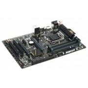 Placa de Baza Gigabyte GA-B150-HD3 DDR3