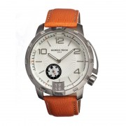 Giorgio Fedon 1919 Gfar004 Timeless Ii Mens Watch