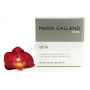 Maria Galland Intensive Hydra Cream Plus 96A 50ml
