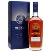 Metaxa 12* Brandy 0,70 Lt