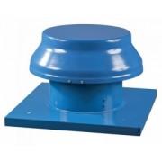 Ventilator axial pentru acoperis VENTS VOK 2E 200