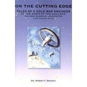 On the Cutting Edge by Robert F. Brodsky