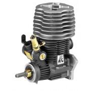 Carson 500901003 - Force motor, motore per modellini, 18R/3.00 cc
