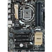 Placa de baza Asus E3-PRO V5 Socket 1151
