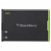 Blackberry - Blackberry - Batterie Origine J-M1 (1230 Mah) - Bold Touch 9900/9930