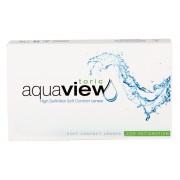 AquaView Toric 3 buc.