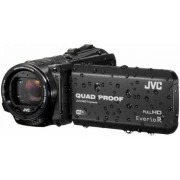 Camera Video JVC GZ-R415, Filmare Full HD, Zoom optic 40x (Negara)
