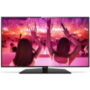"Televizor LED Philips 43"" (109 cm) 43PFS5301/12, Full HD, Smart TV, WiFi, CI+"