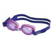 Zoggs Flipper Swimming Goggles For Children