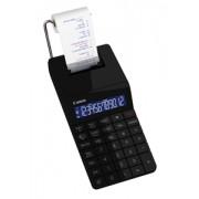 Canon kalkulačka X MARK P1 BLACK HWB EMEA
