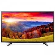 Телевизор LG 43 инча, SMART TV с webOS 3.0, LED Full HD TV 43LH5100