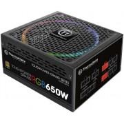 Sursa Thermaltake Toughpower Grand RGB 650W, 80+ Gold
