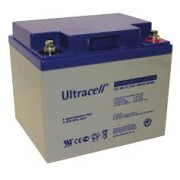 Bateria DEEP CYCLE 12V 40A/h