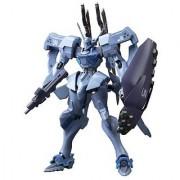 Muv-Luv Alternative 1/144 Shiranui Attack Avant-garde/ Assault Avant-garde Style Model Kit [Japan Import]