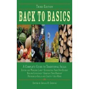 Back to Basics by Abigail R Gehring