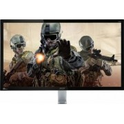Monitor Gaming LED 28 Acer RT280K UHD 4K 1ms
