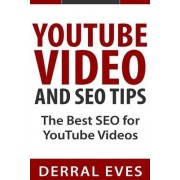 Youtube Video and Seo Tips by Derral Eves
