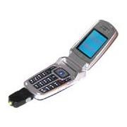 Klip Samtonic Sysol - Samsung E800 E820 E700 S500 X100 X600