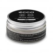 Crema revitalizanta ECCO pentru piele neteda (Alba)