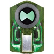 Ben 10 Ultimate Ultimatrix by Ben 10