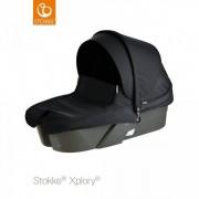Stokke Nacelle xplory noir