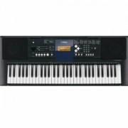 Klavijatura Yamaha PSR-E333 PSR-E333